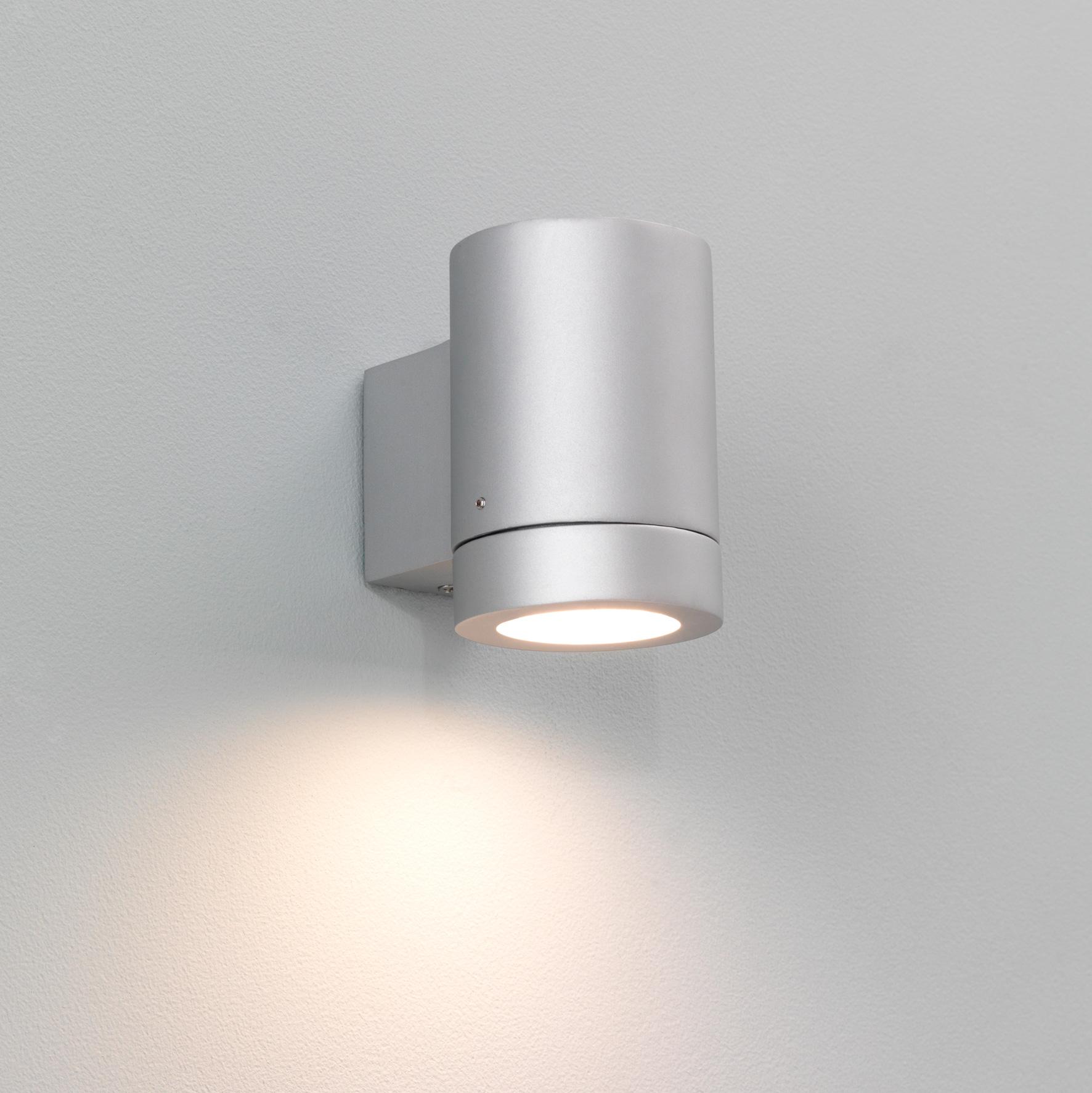 0623-Porto-Plus-Single-Silver