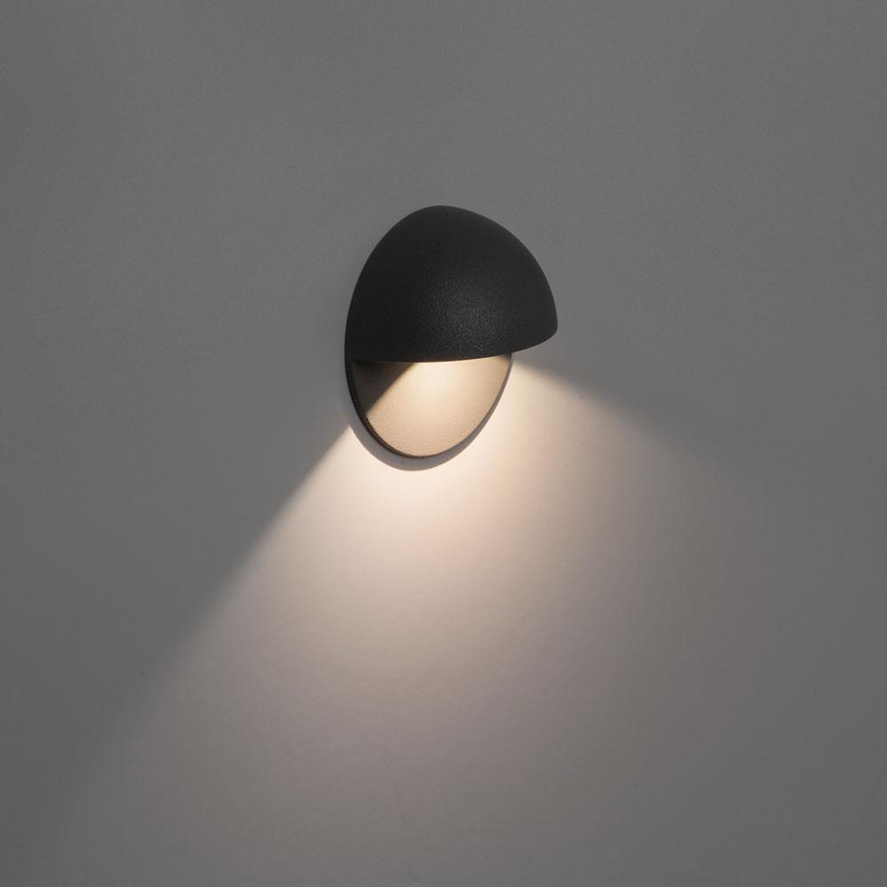Tivoli Black Light Innovation
