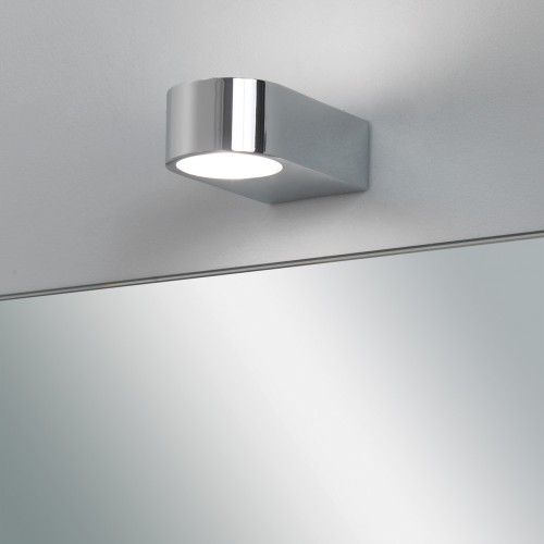 Epsilon Light Innovation