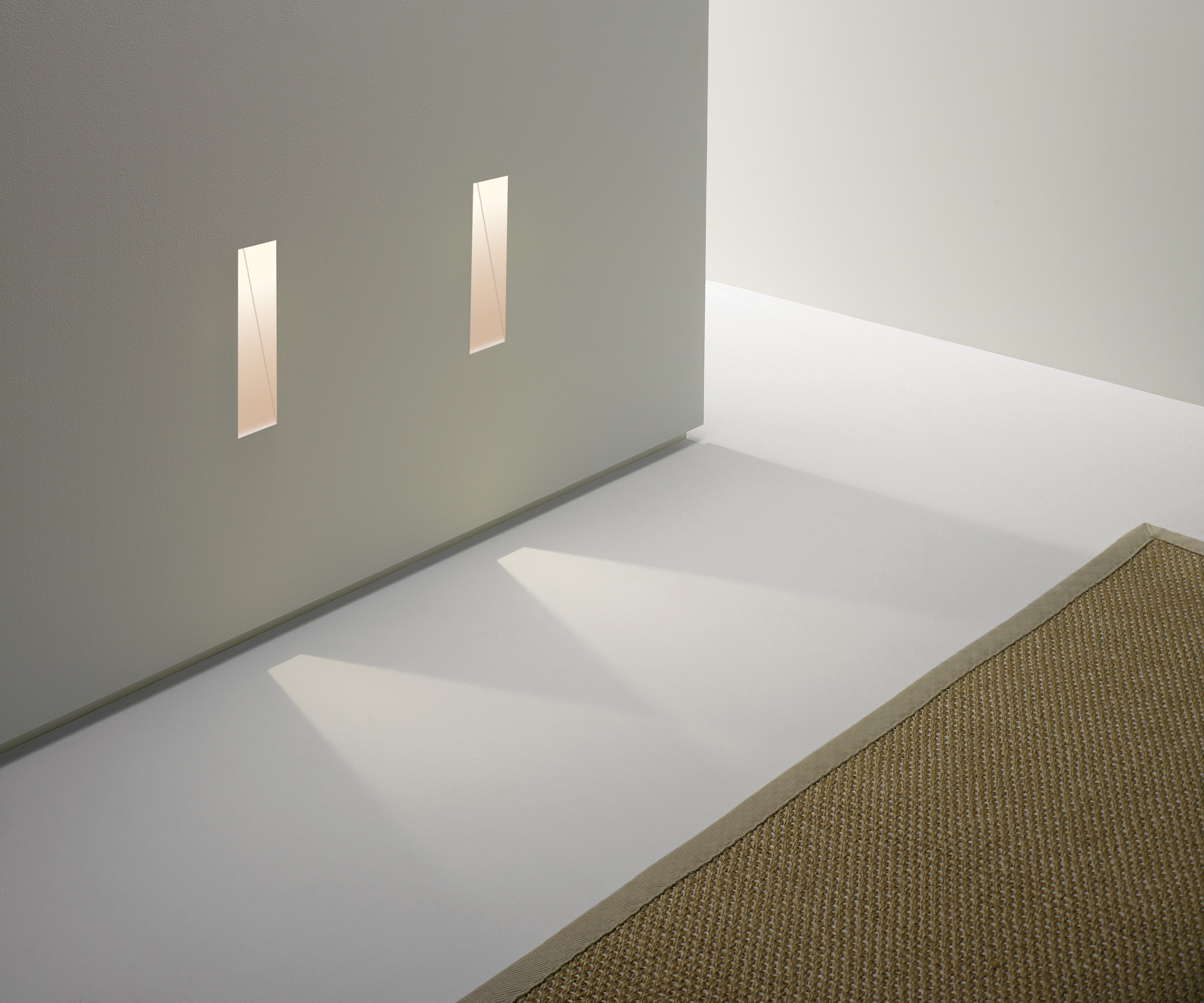 borgo trimless 35 light innovation