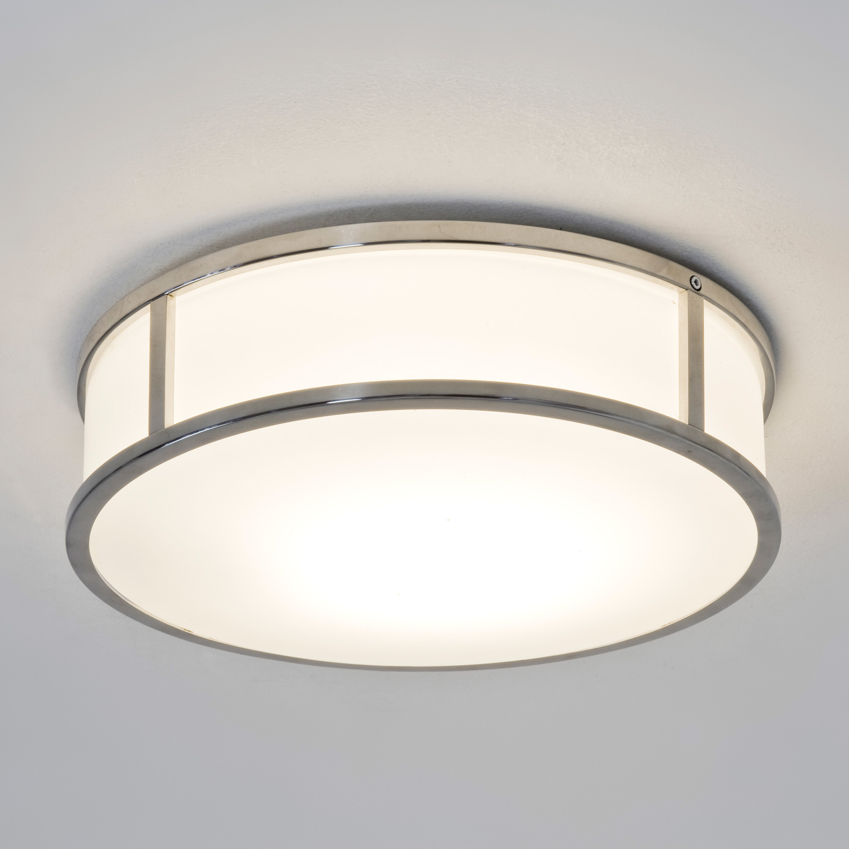 Bathroom Lighting | Product Categories | Light Innovation
