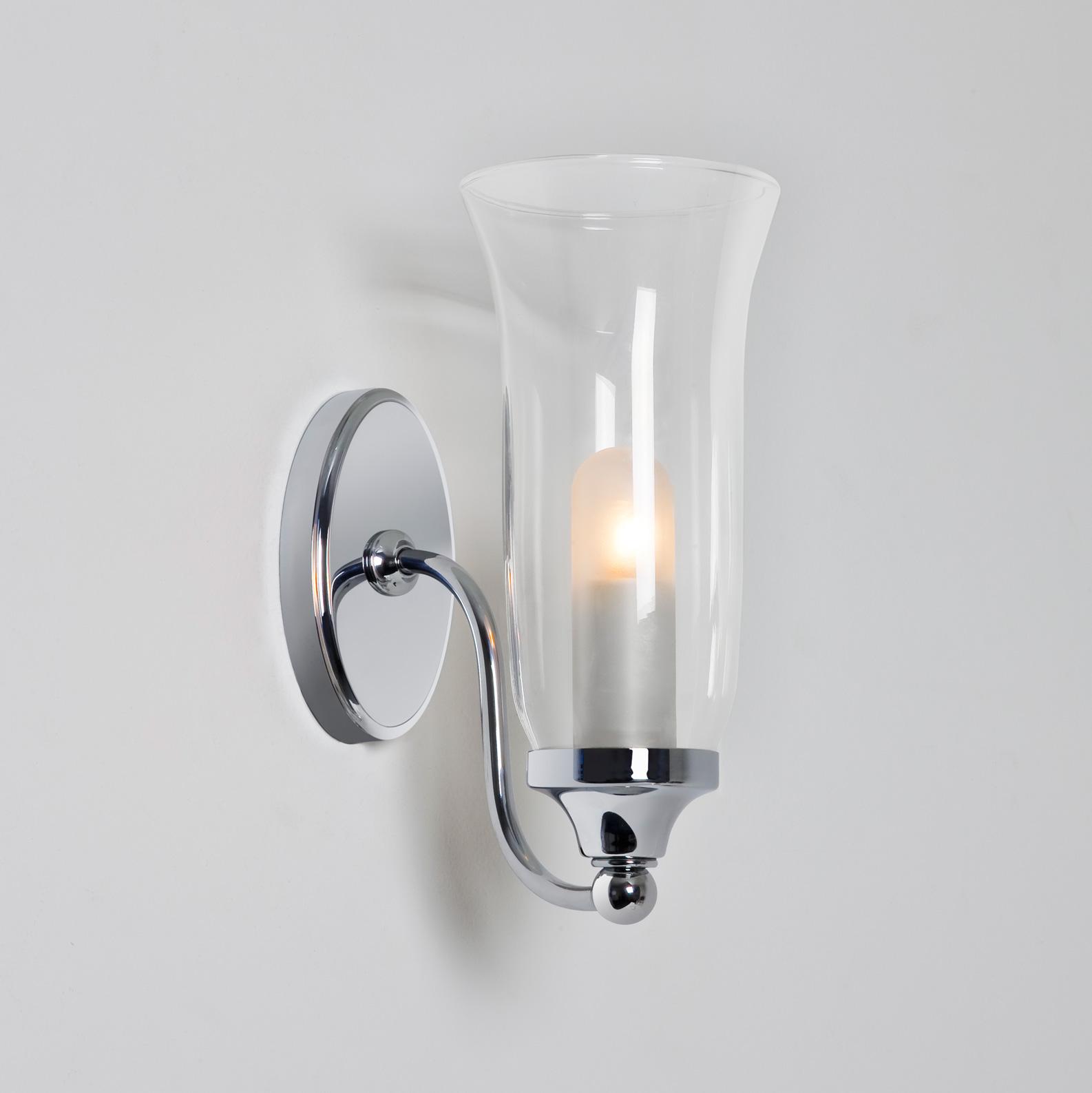 Bathroom Lighting Product Categories