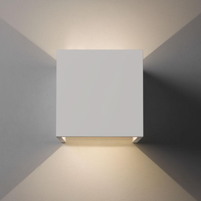 Pienza led light innovation aloadofball Choice Image