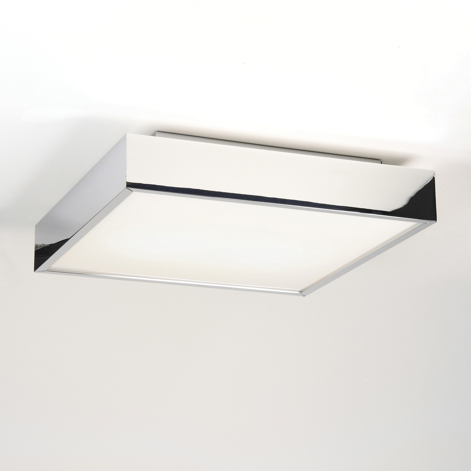 7159-Taketa-LED-ceiling