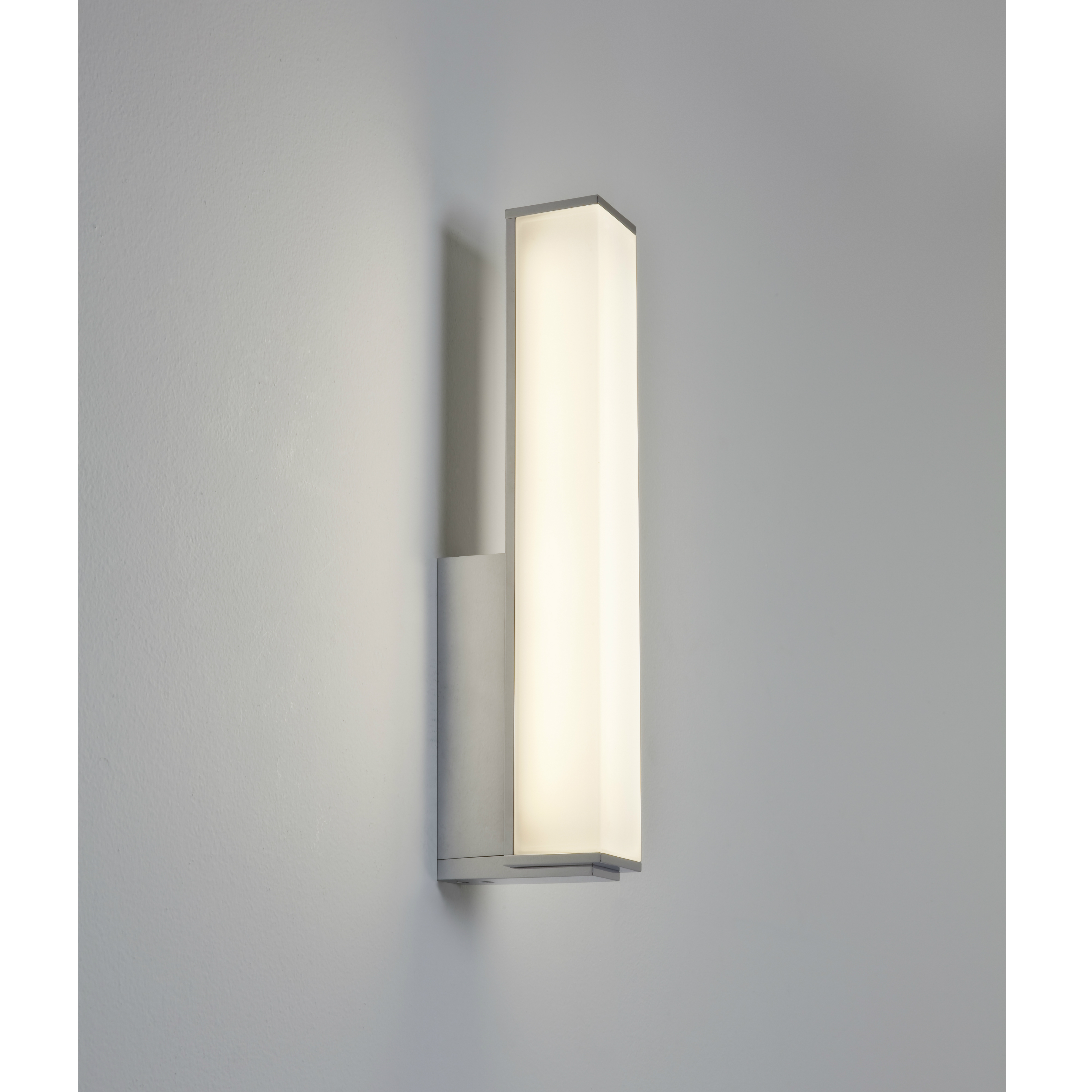Bathroom Wall Lights | Product Categories | Light Innovation