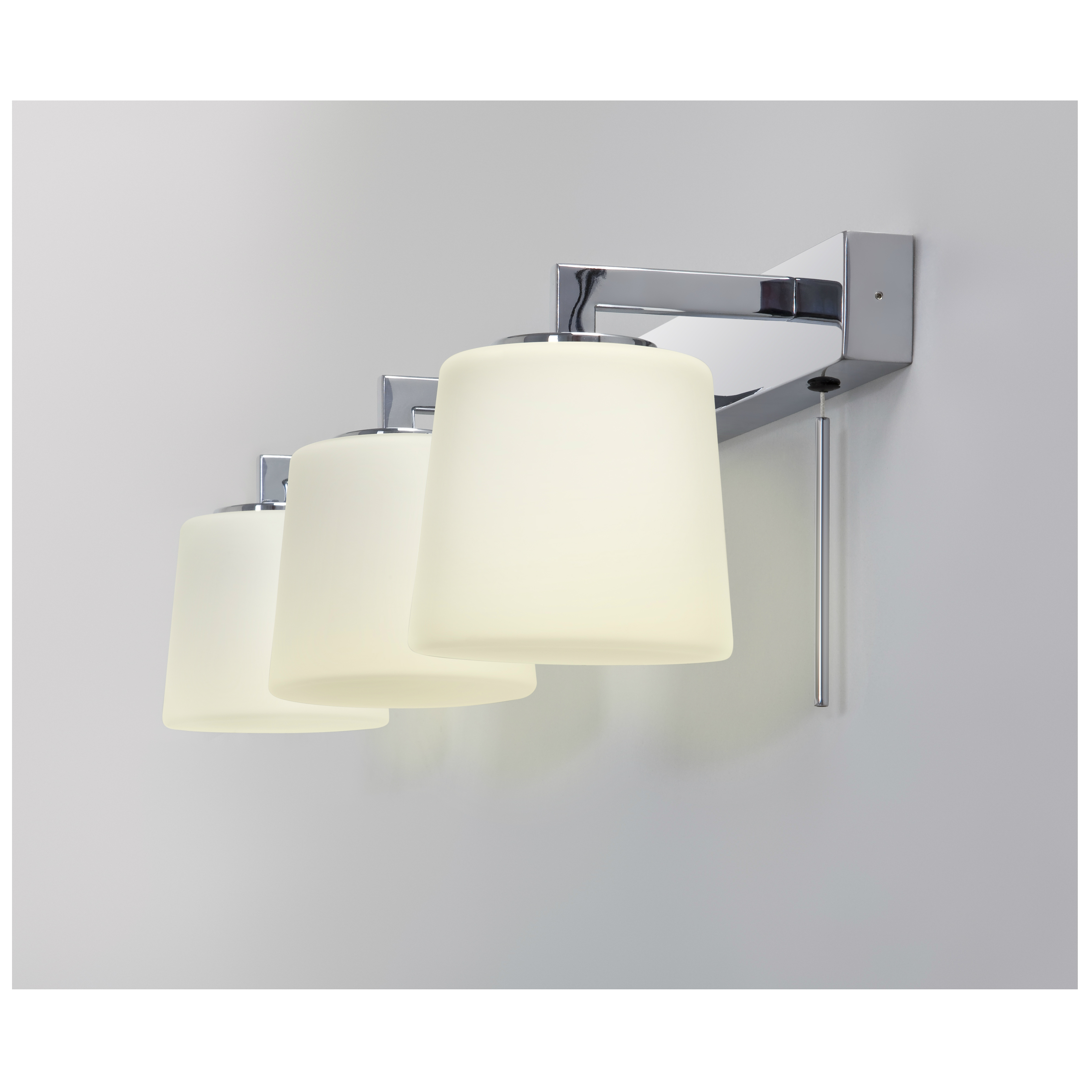 Bathroom wall lights product categories light innovation triplex aloadofball Images