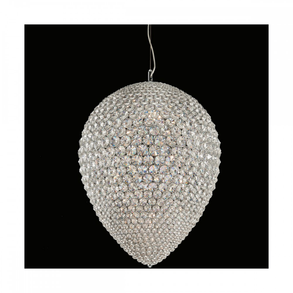 Italegg Large Single Pendant Light Innovation - Large single pendant light