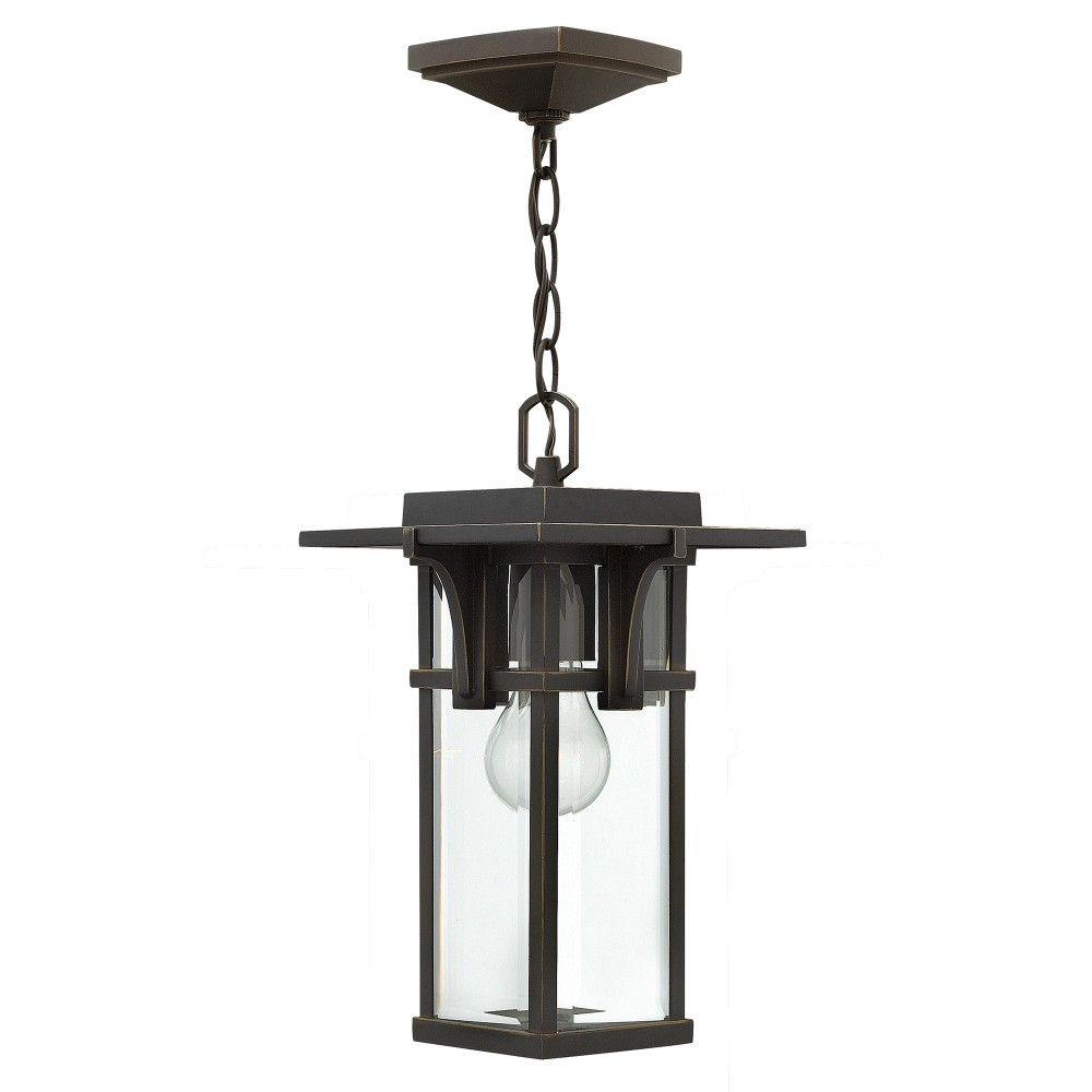 Mackintosh Chain Lantern
