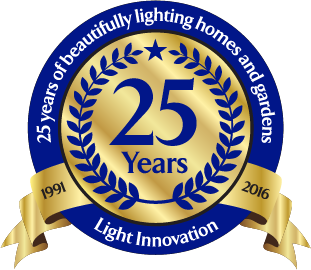 RHS 2016 Show Exhibitor Logo