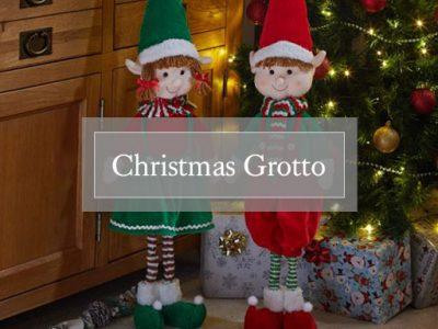 Christmas-grotto-512x384
